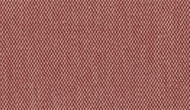 Svensson - Moss - kleur 3418