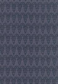 Bute Fabrics - Ramshead - 1781