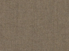 Vyva Fabrics - Sunbrella -  10029 Natté Heather Grey