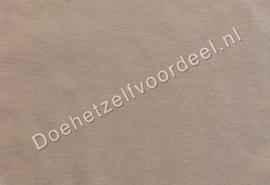 Danish Art Weaving - Jazz Mohair - 1019