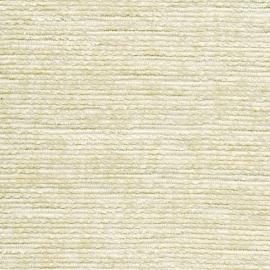 Vyva Fabrics - Agua - Juno Cream