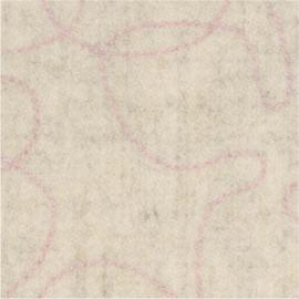 Gabriel - Luna Fleur 2 - 24006