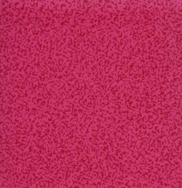 Vyva Fabrics - Agua - Stirata Illusions Hot Pink