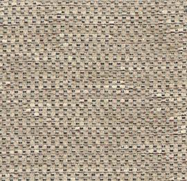Vyva Fabrics - Extex - Spice Rye