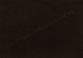 Danish Art Weaving - Grand Mohair - 2202