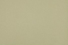Vyva Fabrics - Legend - 2279 Aloe