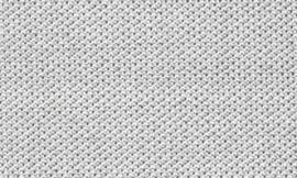 Bogesunds - Shimmer - 121