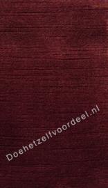 Danish Art Weaving - Antique Velour - 192