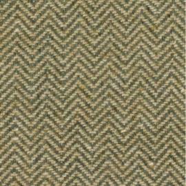 Bute Fabrics - Lewis