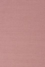 Kvadrat - Tokyo - Kleurnummer 632