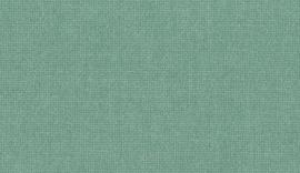 Svensson - Soft/Mill - Kleur 601