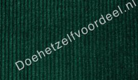 Danish Art Weaving - Cordova - 6770