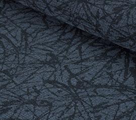 Bogesunds - Frost 1545 - 153