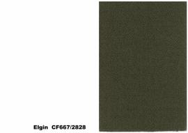 Bute Fabrics - Elgin CF667 - 2828