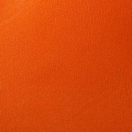 Vyva Fabrics - Boltaflex Colourways - Burnt Orange 454299
