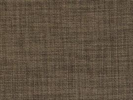 Vyva Fabrics - Sunbrella -5928-07 Sling Gravel