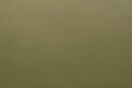 Vyva Fabrics - Bella Nappa - Green Tea 5672