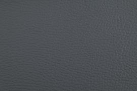 Vyva Fabrics - Beluga - 3311 Dove Grey