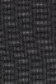 Kvadrat - Basel - kleurnummer 183