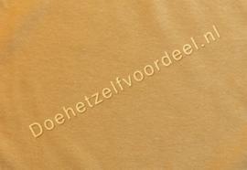 Danish Art Weaving - Jazz Mohair - 3108