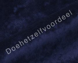Kobe - Morseco - 12 Blauw