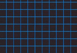 Kvadrat - Bright Grid - 5