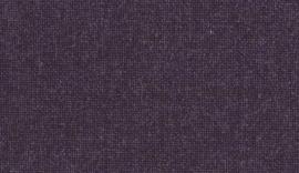 Svensson - Step - Kleur 650