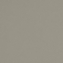 Gabriel - Obika Leather+ - 61178