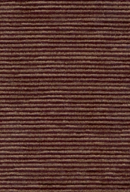 Vyva Fabrics - Extex - Outline Coffee