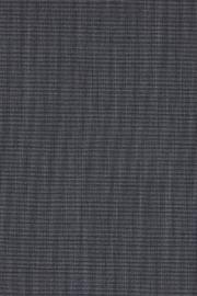 Kvadrat - Umami 191