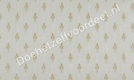 Danish Art Weaving - Leed - 8