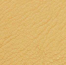 Ohmann Leather - Soul - 3606