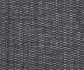Aristide - Robin - 180 Charcoal