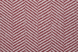 Vyva Fabrics - 4 Outdoor - Clearwater Red 7025