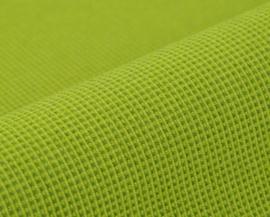 Kobe - Silvretta CS - 14 Groen