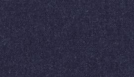Svensson - Soft/Mill - Kleur 550