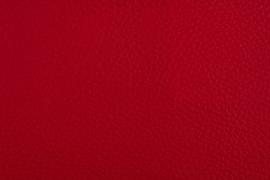 Vyva Fabrics - Beluga - 3308 Cherry