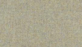 Danish Art Weaving - Highland 54