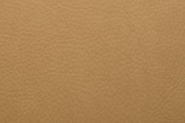 Vyva Fabrics - Bella Grana - Ocre 3155
