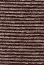 Vyva Fabrics - Extex - Outline Safari