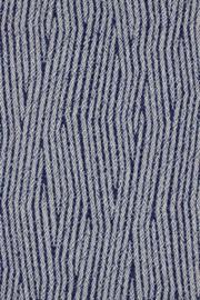 Aristide - Lepis - 651 Jeans