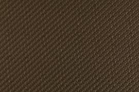 Vyva Fabrics - Carbon Fiber