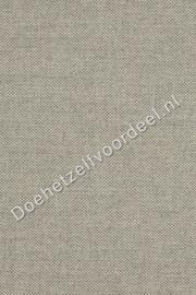 Kvadrat - Re-Wool - 218