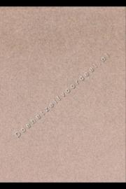 Aristide - Kong - 240 Sand
