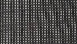 Danish Art Weaving - Baron Ruit - 9