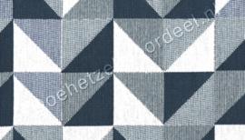 Danish Art Weaving - FabriXX - 343
