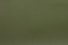 Vyva Fabrics - Globe - Iguana 2398