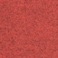 Kvadrat - Divina Melange 2 - 531