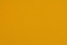 Vyva Fabrics - Legend - 2277 Sassy
