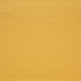 Kvadrat - Rove - Kleurnummer 006